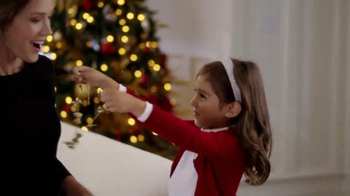 QVC TV Spot, 'Christmas' - Thumbnail 6