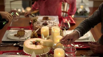 QVC TV Spot, 'Christmas' - Thumbnail 7