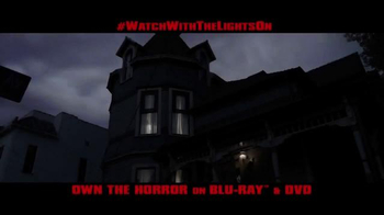 Anchor Bay Entertainment TV Spot, 'Own the Horror' - Thumbnail 2