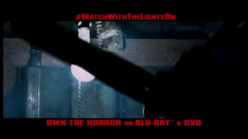Anchor Bay Entertainment TV Spot, 'Own the Horror' - Thumbnail 3