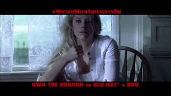 Anchor Bay Entertainment TV Spot, 'Own the Horror' - Thumbnail 5