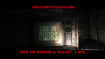 Anchor Bay Entertainment TV Spot, 'Own the Horror' - Thumbnail 6
