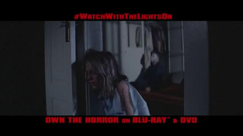Anchor Bay Entertainment TV Spot, 'Own the Horror' - Thumbnail 9
