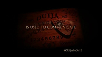 Ouija - Alternate Trailer 11