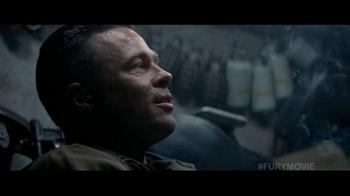 Fury - Alternate Trailer 12