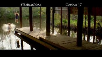 The Best of Me - Alternate Trailer 27