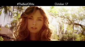 The Best of Me - Alternate Trailer 26