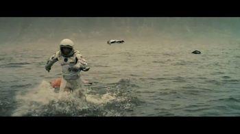 Interstellar - Alternate Trailer 6