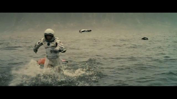 Interstellar - Alternate Trailer 6