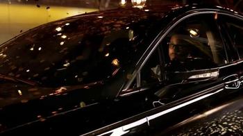 2015 Ford Fusion TV Spot, 'Good Looks' - Thumbnail 5