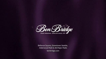 Ben Bridge Jeweler TV Spot, 'A Promise With Signature Forevermark' - Thumbnail 7