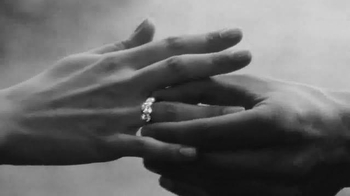 Ben Bridge Jeweler TV Spot, 'A Promise With Signature Forevermark' - Thumbnail 4