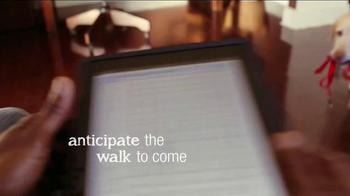 PetSmart TV Spot, 'The Walk to Come: Top Paw' - Thumbnail 2