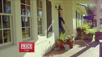PetSmart TV Spot, 'The Walk to Come: Top Paw' - Thumbnail 4