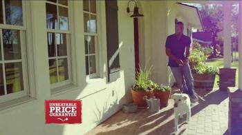 PetSmart TV Spot, 'The Walk to Come: Top Paw' - Thumbnail 5