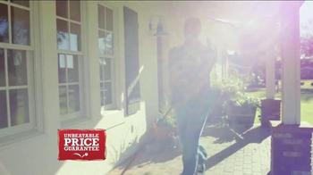 PetSmart TV Spot, 'The Walk to Come: Top Paw' - Thumbnail 6