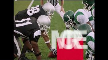 Dish Network Multi-Sport Pack TV Spot, 'More Sports' - Thumbnail 1