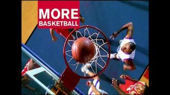 Dish Network Multi-Sport Pack TV Spot, 'More Sports' - Thumbnail 2