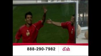 Dish Network Multi-Sport Pack TV Spot, 'More Sports' - Thumbnail 3