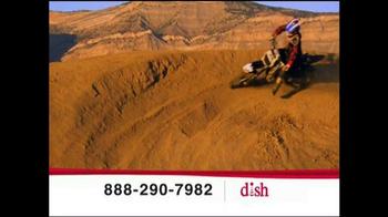 Dish Network Multi-Sport Pack TV Spot, 'More Sports' - Thumbnail 8