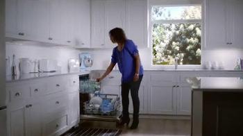 Moen Reflex TV Spot, 'Dishes' - Thumbnail 1