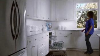 Moen Reflex TV Spot, 'Dishes' - Thumbnail 5
