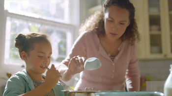 Nestle Toll House DelightFulls TV Spot, 'Put Your Hands Together' - Thumbnail 4