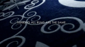 Don Q Rum TV Spot, 'All Rums are not Made the Same' - Thumbnail 2