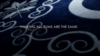 Don Q Rum TV Spot, 'All Rums are not Made the Same' - Thumbnail 3