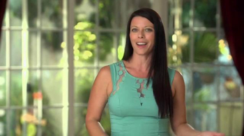 Veet Infini' Silk Pro TV Spot, 'Lasting Smooth Skin' - Thumbnail 2