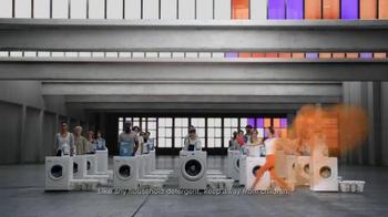 Tide Pods Tv Commercial Do The Pop Ispot Tv