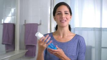 Crest Pro-Health TV Spot, 'Go Pro' - Thumbnail 4