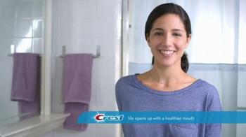 Crest Pro-Health TV Spot, 'Go Pro' - Thumbnail 9