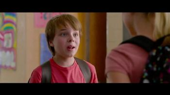 Alexander and the Terrible, Horrible, No Good, Very Bad Day - Alternate Trailer 46