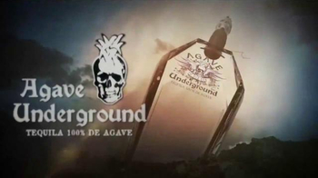 Agave Underground TV Spot, 'Tequila Ban' - Thumbnail 10