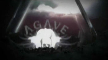 Agave Underground TV Spot, 'Tequila Ban' - Thumbnail 9