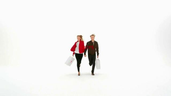 Macy's One Day Sale TV Spot, 'Jewelry, Ties, and More' - Thumbnail 1