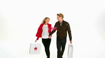 Macy's One Day Sale TV Spot, 'Jewelry, Ties, and More' - Thumbnail 10