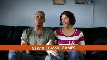 GameFly Couple Speaks thumbnail