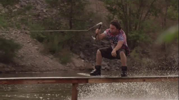 Mountain Dew TV Spot, 'Nathan Balli: Authenticity is Everything' - Thumbnail 6
