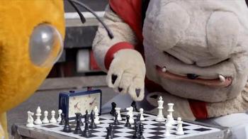 AT&T TV Spot, 'College Football: Rivals' Ft. Kirk Herbstreit, Chris Fowler - Thumbnail 4