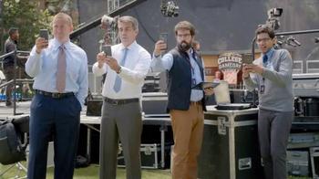 AT&T TV Spot, 'College Football: Rivals' Ft. Kirk Herbstreit, Chris Fowler - Thumbnail 6