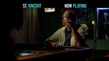 St. Vincent - Alternate Trailer 15