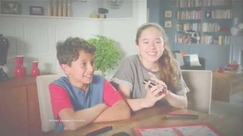 Scrabble Electronic Scoring TV Spot, 'Not Just For Parents' - Thumbnail 4