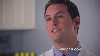 HelioCare TV Spot, 'Dr. Robert Lieberman' - Thumbnail 4