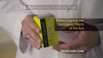 HelioCare TV Spot, 'Dr. Robert Lieberman' - Thumbnail 5