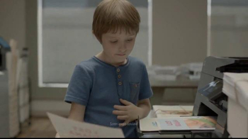 HP TV Spot, 'Lost Iguana' - Thumbnail 2