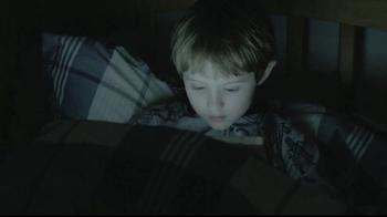 HP TV Spot, 'Lost Iguana' - Thumbnail 3