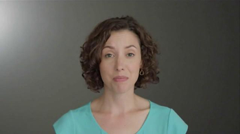 American Association of Orthodontists TV Spot, 'Makes Me Smile' - Thumbnail 1