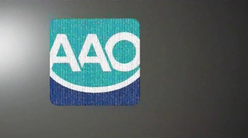 American Association of Orthodontists TV Spot, 'Makes Me Smile' - Thumbnail 10